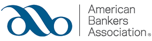 American Bankers Association ABA