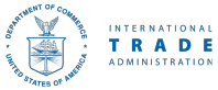 Department of Commerce International Trade Commission