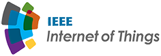 IEEE Internet of Things