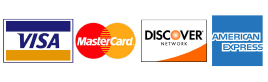 Merchant Services - Credit Card Processing