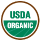 USDA Organic Certification and Labeling